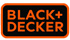 Электроинструмент Black&Decker