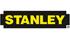 Электроинструмент Stanley
