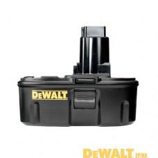 Аккумулятор DeWalt DE9095