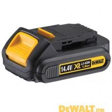 Аккумулятор DeWalt DCB141 Li-Ion