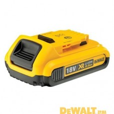 Аккумулятор DeWalt DCB183