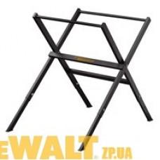Подставка для плиткорезного станка D24000 DeWalt D240001