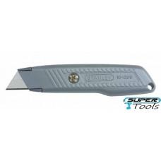 """Нож  """"Utility"""" с фиксированным лезвием 0-10-299"""