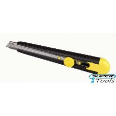 """Нож """"DynaGrip MPO"""" с 9,5-мм лезвием с отламывающимися сегментами 0-10-409"""