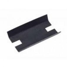 Лезвия для скребков Stanley 25 мм (0-28-631)