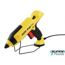 Пистолет клеевой профессиональный STANLEY FatMax® FMHT6-70418