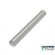 Термоклей STANLEY, d=11,3 мм, STHT1-70429