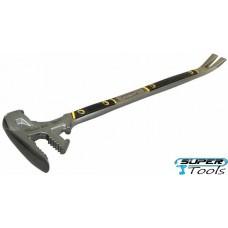 "Гвоздодер-монтировка ""FatMax® Xtreme™ FuBar III"" 1-55-120"