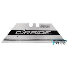 "Лезвие для ножа STANLEY ""Carbide"" 0-11-800"