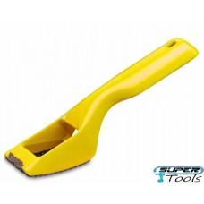 """Рашпиль """"Surform Shaver Tool"""" 5-21-115"""