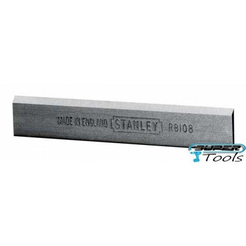 """Нож для торцевого рубанка  """"RB5"""", 0-12-378"""