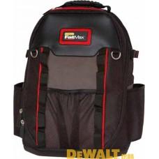 """Рюкзак для инструмента """"FatMax"""", 360 x 460 x 270мм.1-95-611"""