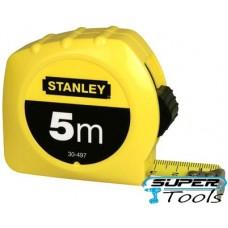 """Рулетка измерительная """"STANLEY"""" 0-30-497"""