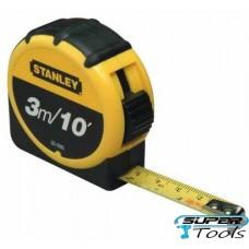 "Рулетка измерительная STANLEY""OPP Tylon™"" 0-30-686"