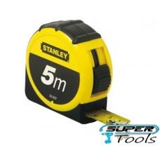 "Рулетка измерительная STANLEY""OPP Tylon™"" 0-30-697"