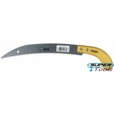 Ножовка садовая 1-15-676