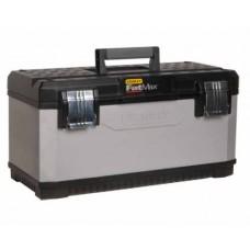 Ящик для инструментов STANLEY FatMax 1-95-617 (26'')