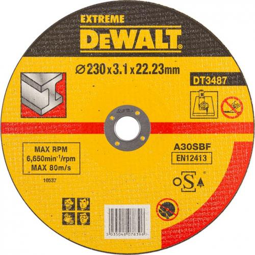 DeWALT DT3487-QZ
