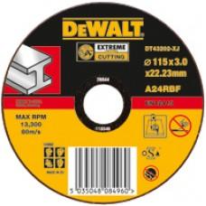 DeWALT DT43600