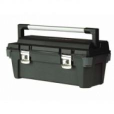 """Ящик для инструмента профессиональный """"Pro Tool Box"""", 20"""" (505x276x269мм), 1-92-251"""