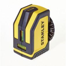 Уровень лазерный STANLEY STHT1-77148