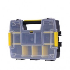 "Органайзер  ""Sort Master Light"",  пластиковый, 295х65х215 мм. STST1-70720"