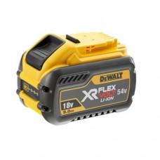 Аккумуляторная батарея DeWALT DCB547