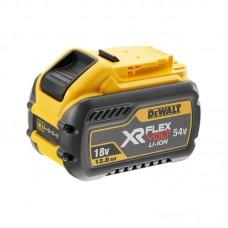 Аккумуляторная батарея DeWALT DCB548
