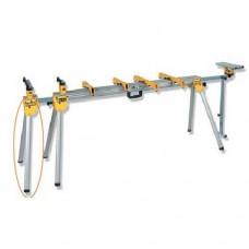 Стойка удлинитель для стола универсального DE7023 DeWALT DE7031
