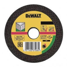 Круг отрезной DeWALT DT3411-QZ