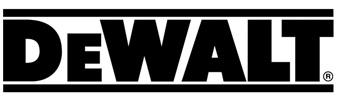DeWALT, Black&Decker, Stanley - интернет магазин официального представителя
